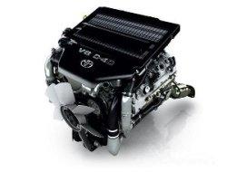 2008-V8 engine-300