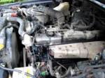 2h diesel