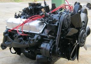 amc-jeep-360-3000