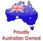 australian-owned