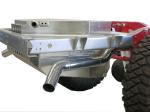 DK-Custom-3-inch-800x600-2