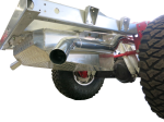 DK-Custom-3-inch-800x600-8