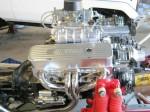 DK-engine-10