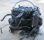 Merc 240D Turbo (1)640x480