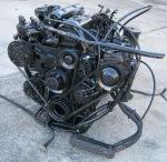 Merc 240D Turbo (2)640x480