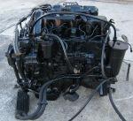 Merc 240D Turbo (4)640x480
