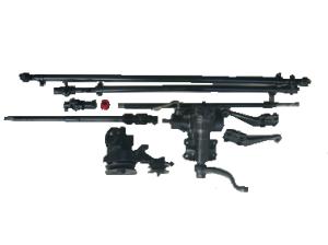 RHYNO Power Steering Conversion Kit